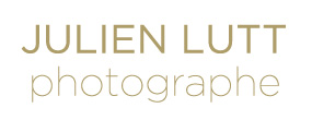 Julien Lutt photographe